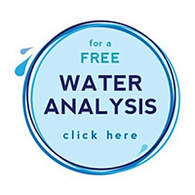 click here for information on how to obtain a free well water test